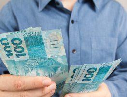 Salário mínimo será de R$ 998 em 2019