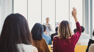 4 dicas para fazer o curso MBA turbinar sua carreira