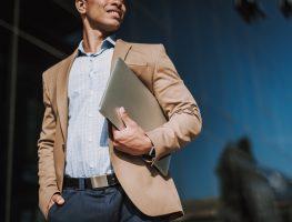 Novo emprego: manual de sobrevivência para profissionais