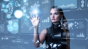 5 insights sobre o futuro do trabalho
