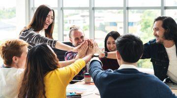 Buscar fit cultural entre candidato e empresa é tendência de mercado