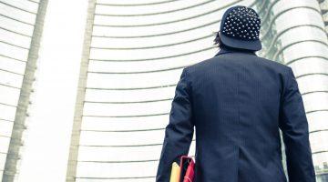 5 competências profissionais que você não aprende na escola