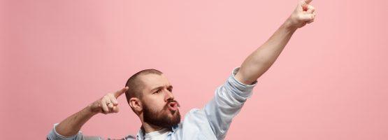 Como conseguir emprego sem ter experiência