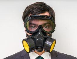 Como lidar com pessoas tóxicas na empresa