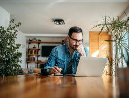 Currículo por competências: aprenda a fazer o seu