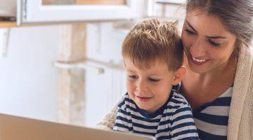 Dia das mães: mulheres com filhos ainda sofrem preconceito