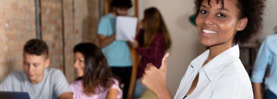 4 dicas de carreira indispensáveis para jovens profissionais