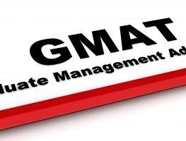 GMAT: entenda tudo sobre esta certificação de inglês