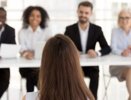 6 estratégias para procurar emprego da melhor forma