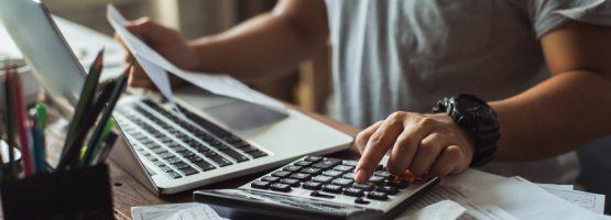 Pretensão salarial: tudo que você queria saber