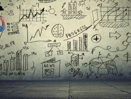 Quem é e o que faz o cientista de dados?