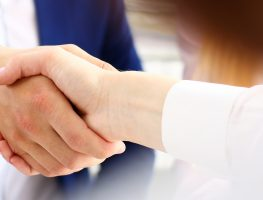 Você sabe QUANDO pedir aumento de salário?