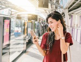 Cursos online ajudam a conseguir emprego e evoluir na carreira