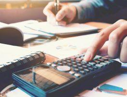 Redução de previsões para juros, inflação e PIB deve estabilizar salários