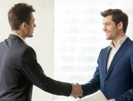 Idiomas no currículo: você precisa ser sincero