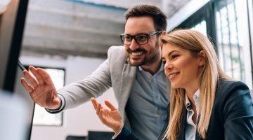 Propósito no trabalho: como encontrar o seu