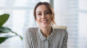 Quais são os principais tipos de entrevista de emprego?