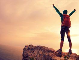4 recomendações para ter disciplina e alcançar suas metas