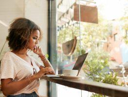 Formas de trabalho alternativas devem se tornar padrão no futuro