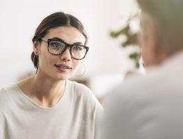 Como fazer entrevista de emprego: pode x não pode