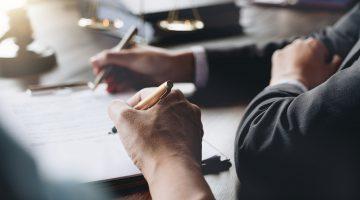 Leis trabalhistas: o que você precisa saber