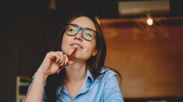 O que é planejamento de carreira (e por onde você deve começar)