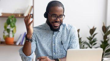 O que fazer na quarentena: cursos online gratuitos