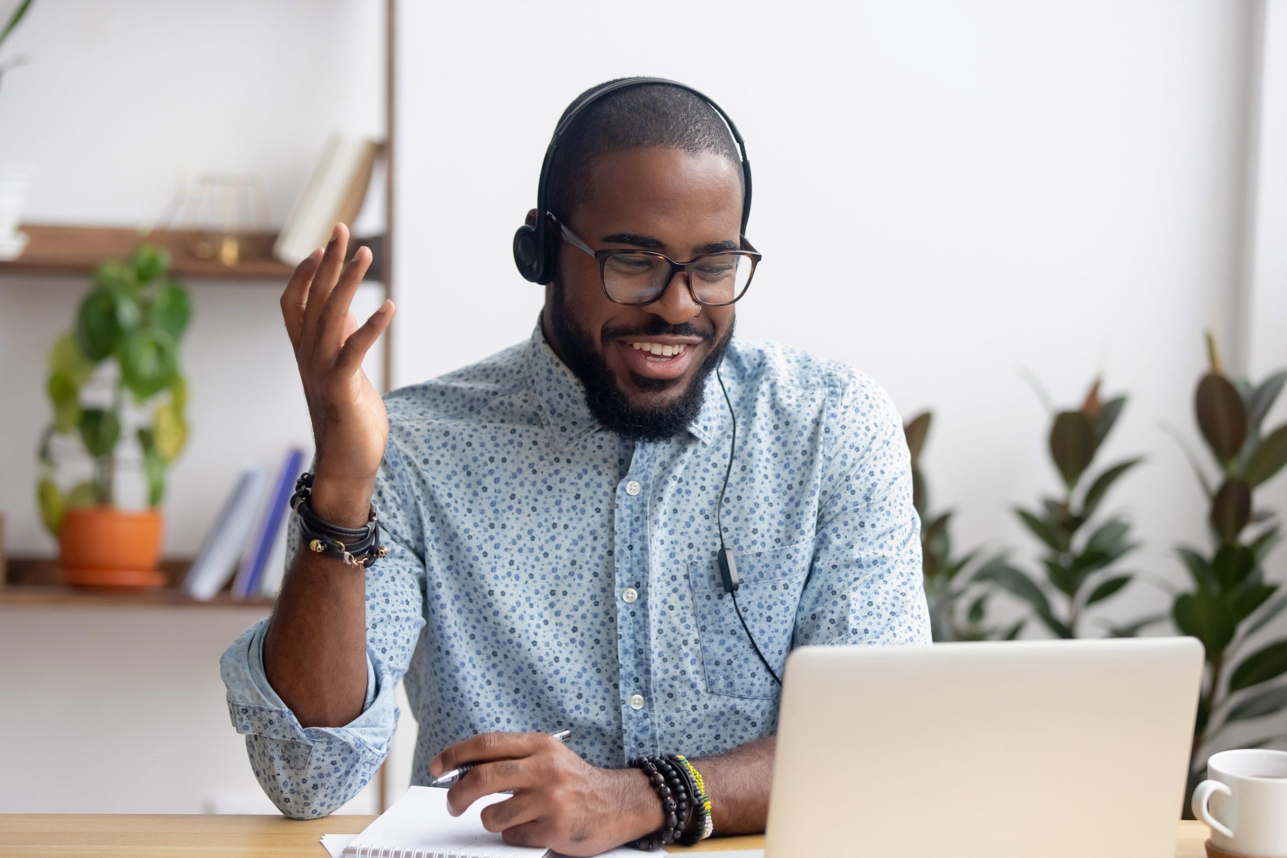 O Que Fazer Na Quarentena Cursos Online Gratuitos Vagas Profissoes