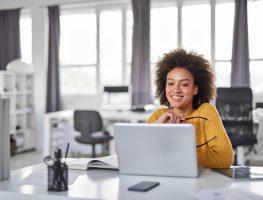 Como as empresas buscam seu currículo no VAGAS