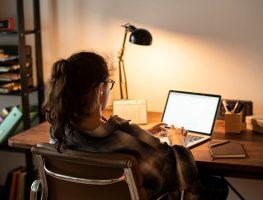 Crise do coronavírus e home office: como lidar com a situação?