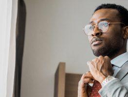 Raio-x da discriminação racial no mercado de trabalho
