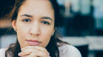 Discriminada por ser mulher no trabalho? Saiba o que fazer