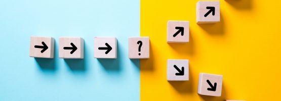 3 etapas para planejar carreira profissional e crescer