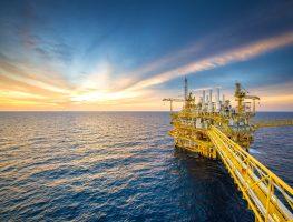 Programa de Estágio PetroRio 2020 busca talentos