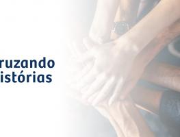 ONG oferece apoio psicológico gratuito para desempregados