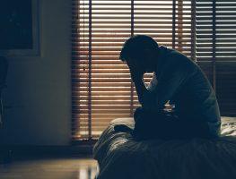 Depressão no desemprego: como enfrentar essa situação