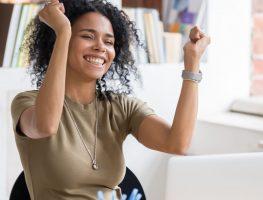 Como manter a motivação no trabalho na quarentena
