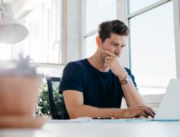 5 dicas para conseguir emprego na crise econômica