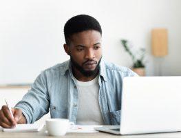 Atualizar currículo: o guia definitivo da VAGAS