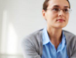 Como lidar com as incertezas sobre o futuro profissional