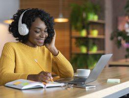 Cursos online do Google ajudam a desenvolver carreira e expandir negócios