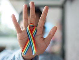 Homofobia no trabalho também é crime