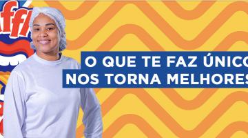 Pepsico está contratando e tem vagas abertas em todo Brasil