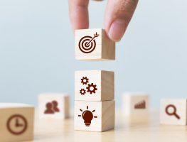 Quais competências profissionais você pode desenvolver na quarentena