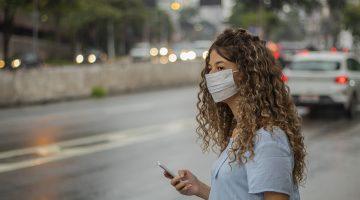Mercado de trabalho pós-pandemia: o que pode acontecer?