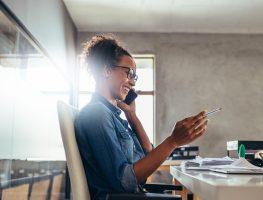 Processo seletivo online: como as empresas estão recrutando