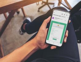 Recebendo e-mails com oportunidades fora do perfil? Entenda