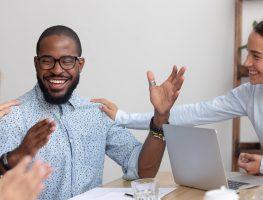 Reconhecimento profissional: qual sua importância e como conseguir