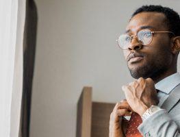 Ações afirmativas: como elas combatem o racismo no mercado de trabalho