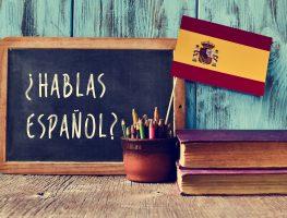 Apps para aprender espanhol em casa e de graça